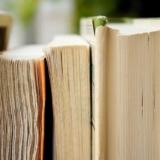 book-mck-01
